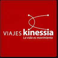 BTN-Kinessia